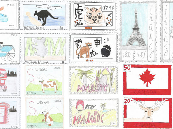 L'art dels segells