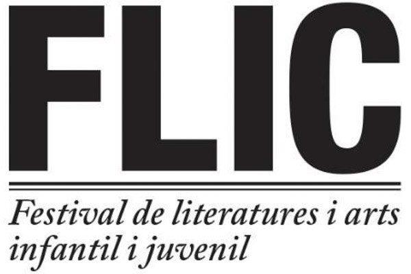 Festival FLIC