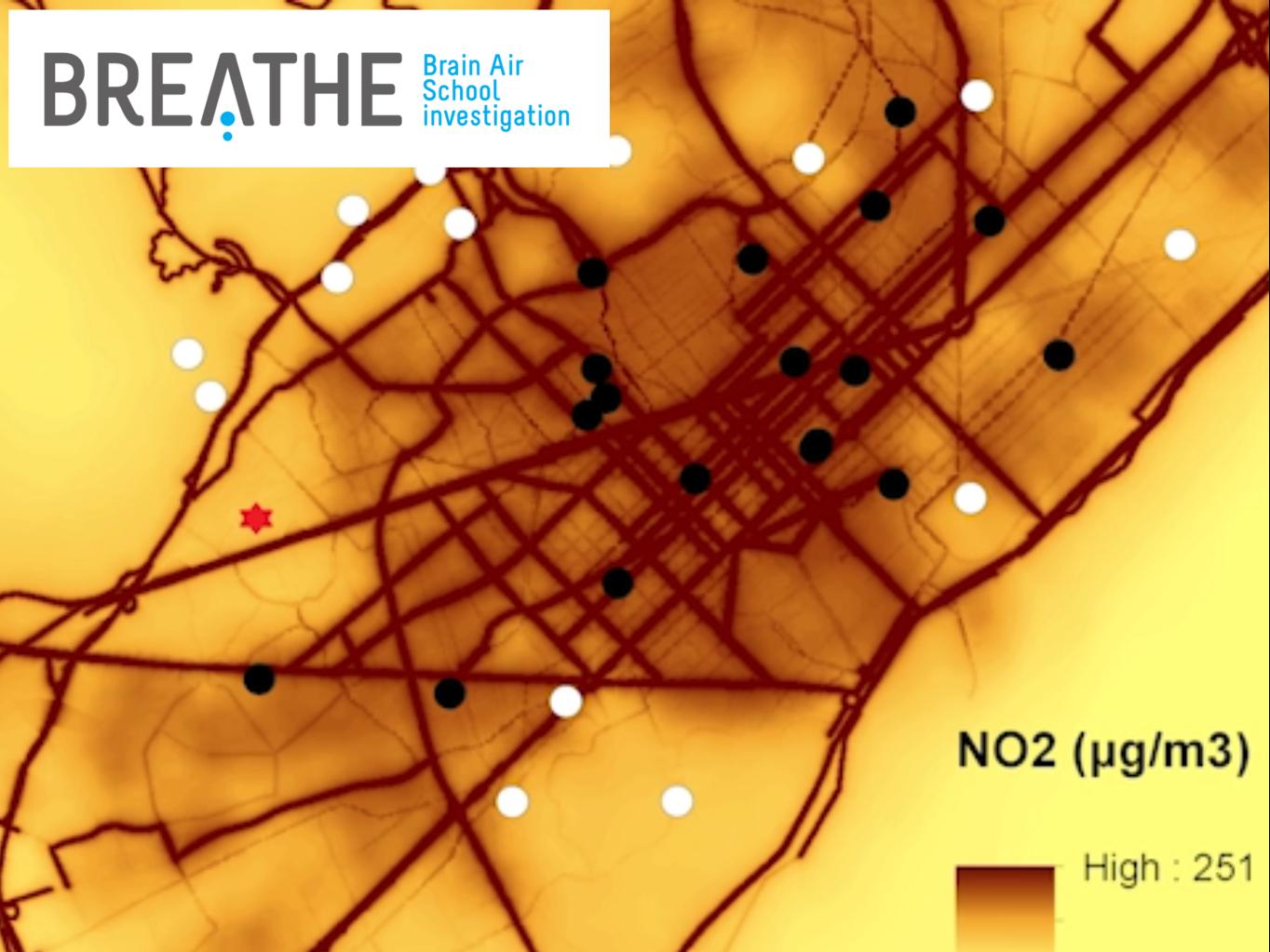 Novetats sobre el Projecte Breathe