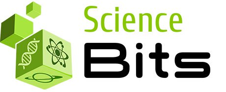Science Bits a 1r i 2n d'ESO