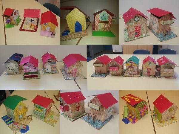 Les cases de l'espai d'Scrap