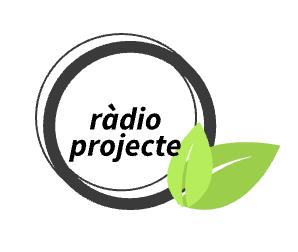 Escolteu Ràdio Projecte!